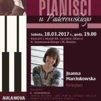 ULOTKA_Akademi_Muzyczna