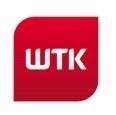 logo_wtk_ploter
