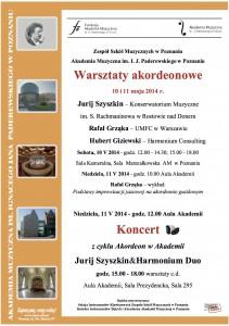 Warsztaty-Akordeonowe-1011-m...