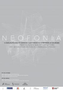 a1a2-plakat-2016