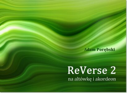 akordeon-Reverse