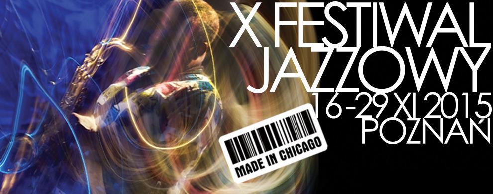 chicago_showcase_991x390_JAZZ