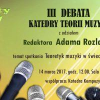 debaty 20171