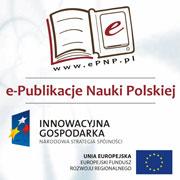 ePNP_180x180
