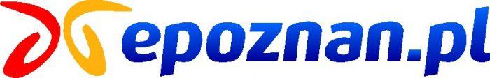 epoznan_logo