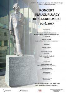 inauguracja-paderewski