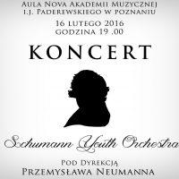 koncert-X-x