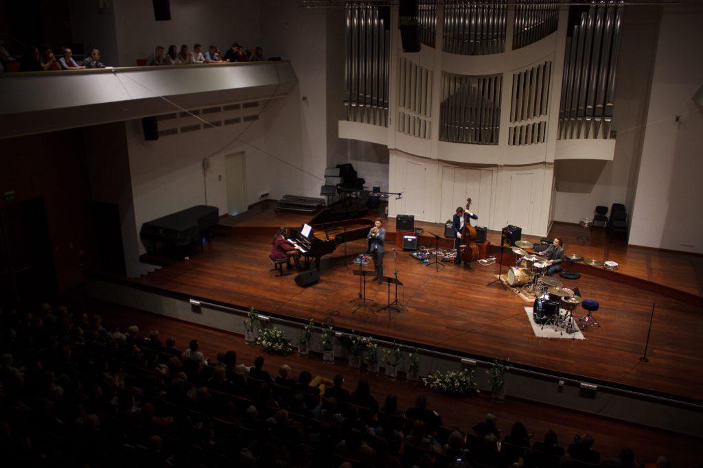 koncert-jazz-10