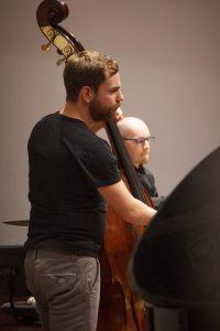 koncert-jazz-13