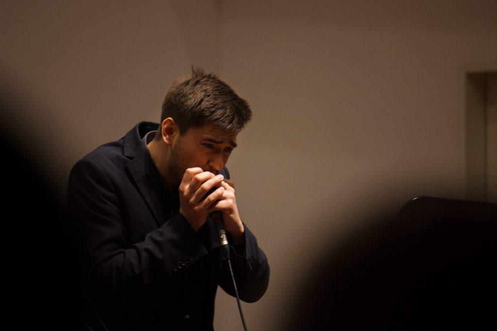 koncert-jazz-15