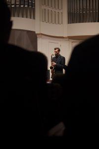 koncert-jazz-16