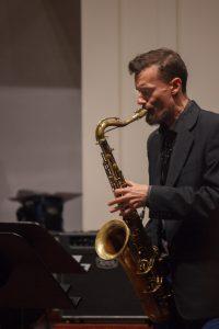 koncert-jazz-17