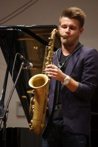 koncert-jazz-2