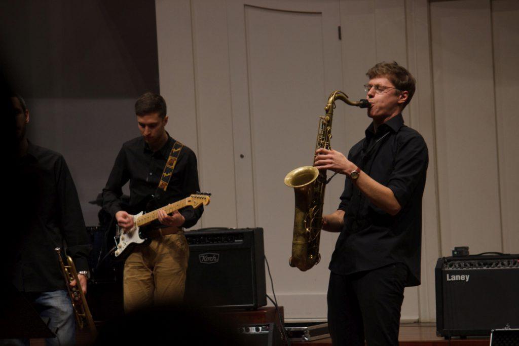 koncert-jazz-3