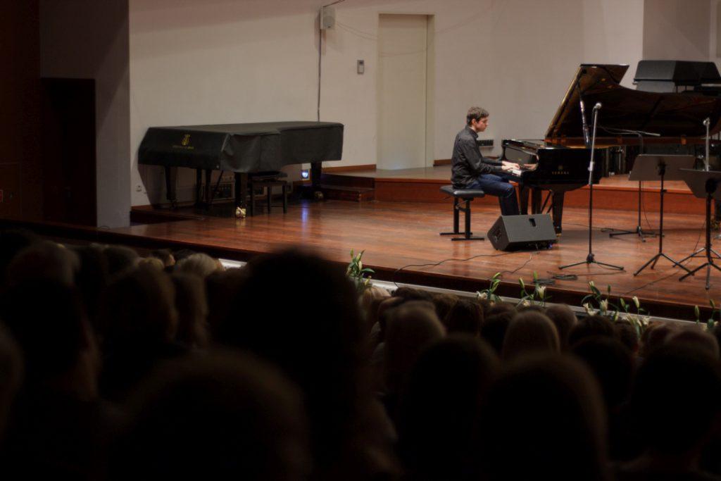 koncert-jazz-4