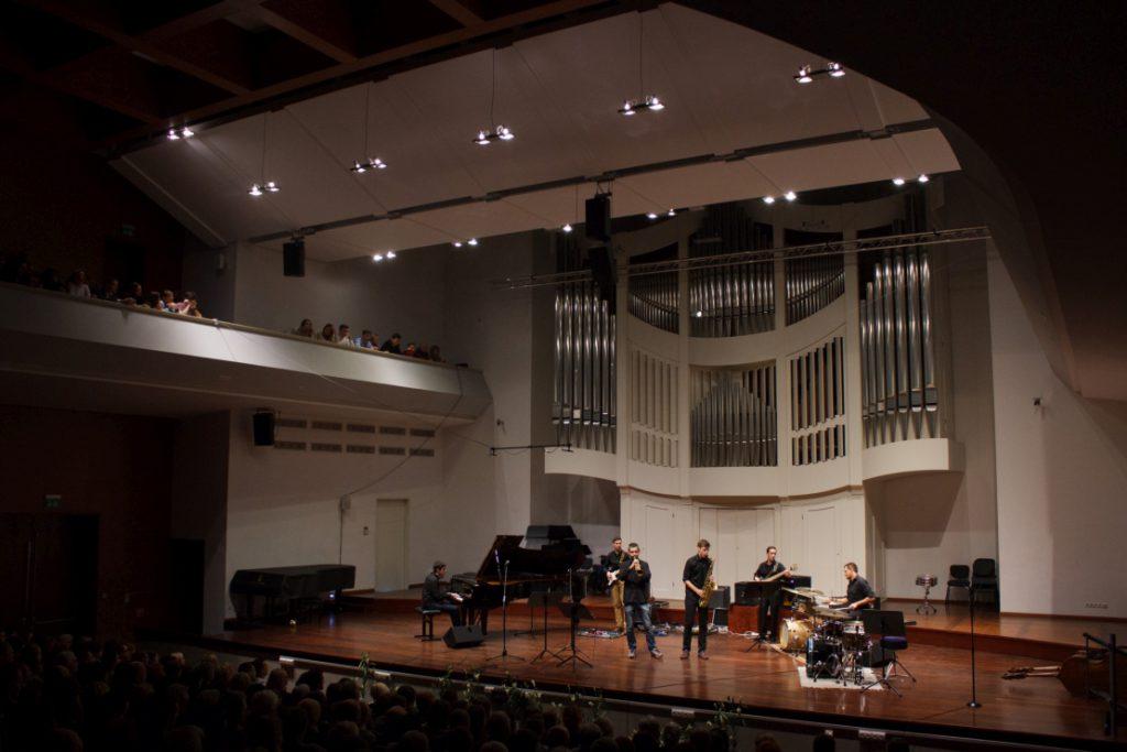 koncert-jazz-5