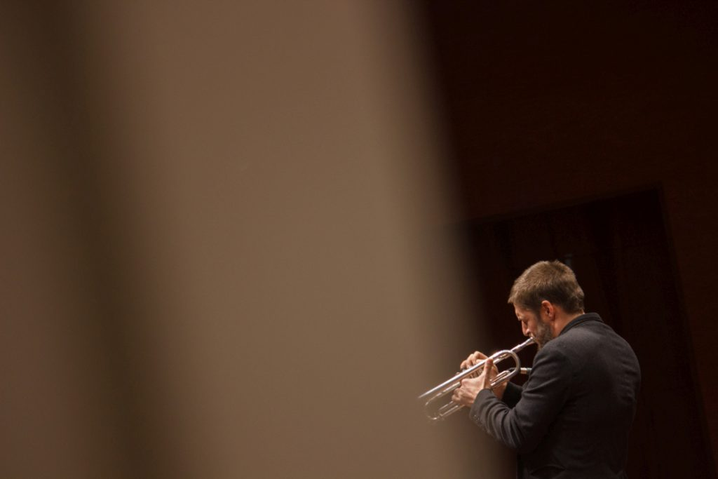 koncert-jazz-6