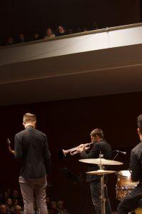 koncert-jazz-7