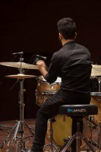 koncert-jazz-8