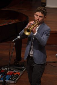 koncert-jazz-9