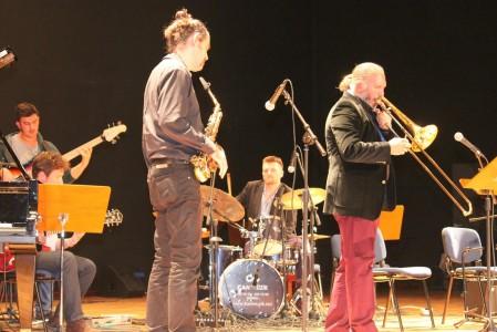 koncert w Bursie 2