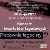 kwartety-koncert-768x1086