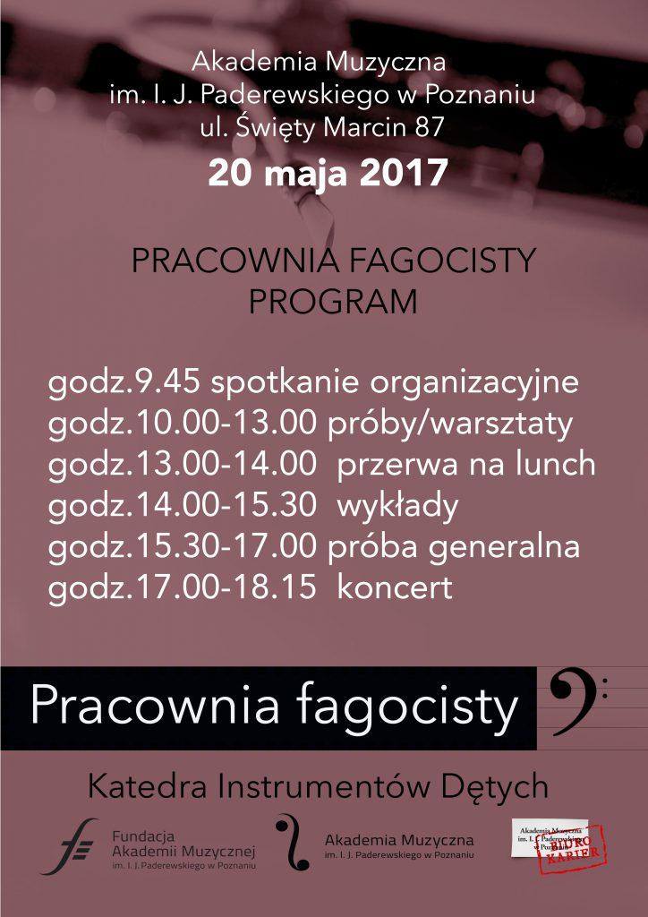 kwartety program