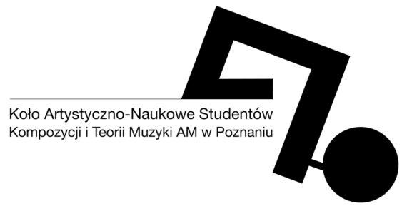 """VIII Ogólnopolska Konferencja Naukowa """"Neofonia"""" – Zaproszenie"""
