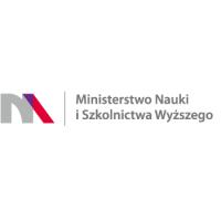 logo-mnisw
