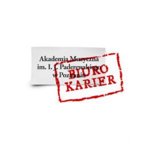 logo_biuro_karier