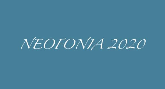 Neofonia 2020 – IX Ogólnopolska Konferencja Naukowa