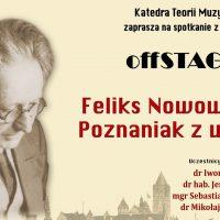 offstage-2016