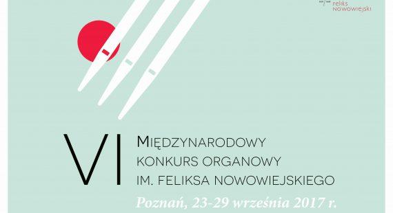 plakat-szczegółowyA3_druk_ost