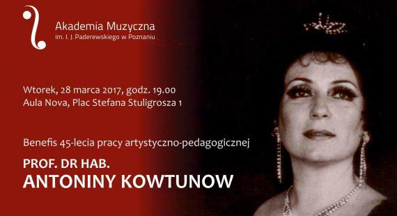 prof.-Kowtunow