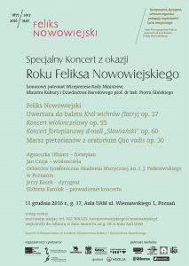 rok-nowowiejskiego-plakat-11-xii