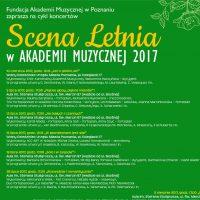 scena-letnia-2017-plakat-1