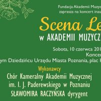 scena_letnia_2017_inauguracja