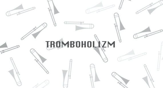 Tromboholizm – Poznań Trombone Music Festival